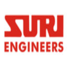 Suri-Engineers
