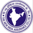 The-New-India-Assurance-Company-Limited-Logo