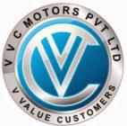 VVC-motors