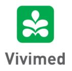 Vivimed_logo